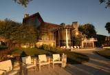 Потрясающий особняк в Спирит Лейк, штат Айова