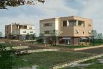 Красивые квартиры в Каштела, Сплит, Средняя Далмация