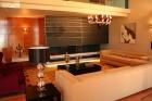 Роскошный особняк в Каркавелуше