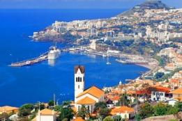 Новости рынка → Бум продаж португальской недвижимости продолжается