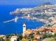 Бум продаж португальской недвижимости продолжается