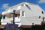 Прекрасный 3 этажный дом,  Шибеник, Средняя Далмация