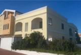 Красивые апартаменты на Сардинии