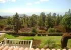 Роскошная вилла в Сан-Мигель-де-Абона, Тенерифе