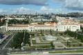 """Португалия: """"золотые визы"""" приносят доход стране"""