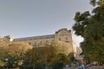 Красивый апартамент, Пула, полуостров Истрия
