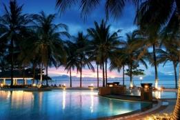 Таиланд. Процедура покупки