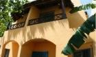 Великолепный таунхаус в Плая-дель-Кармен