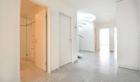 Современная двухуровневая квартира в Рюшликоне
