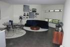 Новый апартамент в Лиссабоне