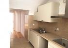 Великолепные апартаменты в Лиссабоне