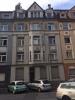 Отличная квартира в Дортмунде