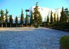 Очаровательная вилла в Патмосе, Южные Спорады