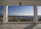 Чудесная вилла в Афинах