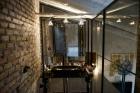 Шикарная квартира в Риме