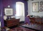 Уютный дом в Специи