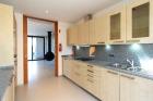 Шикарные апартаменты и таунхаусы в Vale do Lobo