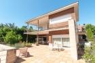 Элегантный дом в городе Сан-Кугат-дель-Вальес