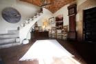 Шикарный дом в городе Кастель-Пладжа-де-Аро