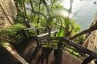 Роскошная вилла на побережье Пхукета