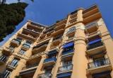 Красивая квартира в Монако