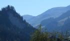 Потрясающий пентхаус в Австрии