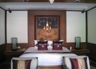 Вилла класса-люкс в Пхукете