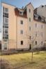 Прекрасная квартира в центре Мюнхена
