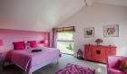 Современный дом в Арзье-Ле Мюи