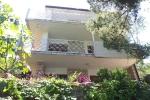 Красивый дом в Хорватии