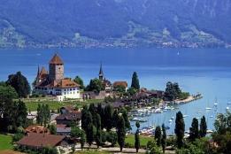 Новости рынка → В Швейцарии готовят новый закон об арендной плате