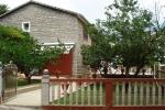 Роскошный особняк в Черногории