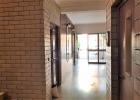 Неттуно, красивый апартамент в живописном городке