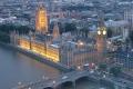 Великобритания: рост числа продаж недвижимости в августе