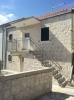 Красивый каменный дом в Трогире