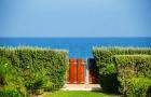 Роскошная вилла в городе Мазотос, Кипр