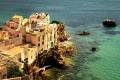 Где лучше покупать недвижимость в Испании