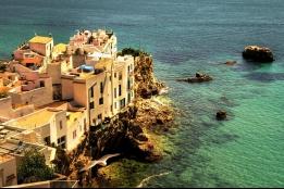 Статьи и обзоры → Где лучше покупать недвижимость в Испании