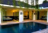 Прекрасная вилла в Семиньяке, Бали