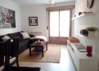 Прекрасная квартира в Стране Басков