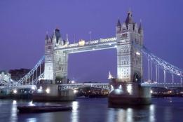 Новости рынка → Англия: цены на землю растут