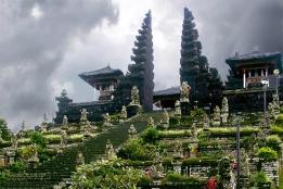 Индонезия. О стране