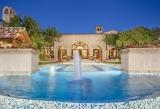 Изумительный особняк в Скоттсдейле, штат Аризона