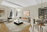 ью-Йорк, великолепный апартамент между 59-ой и 60-ой улицей