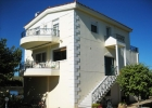 Отличный коттедж на острове Крит