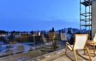 Новая квартира в центре Лимассола
