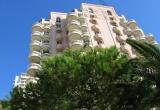 Монако, апартамент в эксклюзивной резиденции