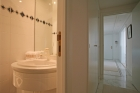 Монако, светлый апартамент в роскошной резиденции