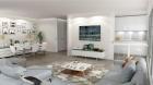 Превосходная квартира в Сан-Себастьяне