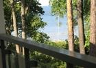 Прекрасный таунхаус в Юрмале